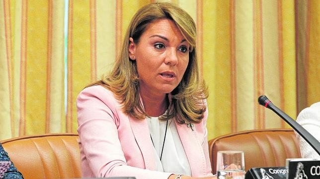 Susana_Camarero_ Igualdad