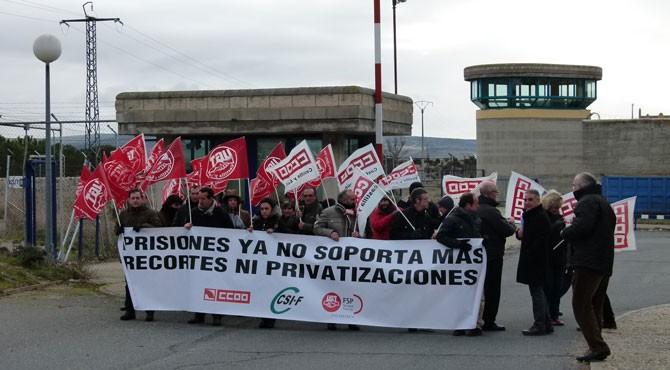 vigilancia_privada_prisiones