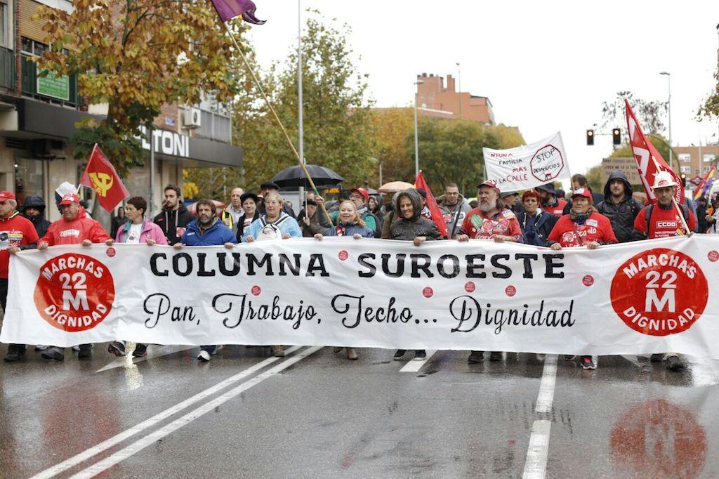 Columna_Suroeste_29N