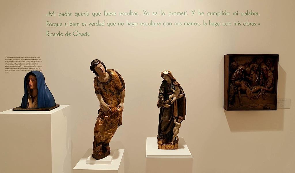 Exposición_Ricardo_de_Orueta