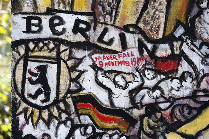 Fragmento_Muro_Berlín