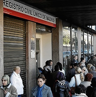 Privatización_registro_civil