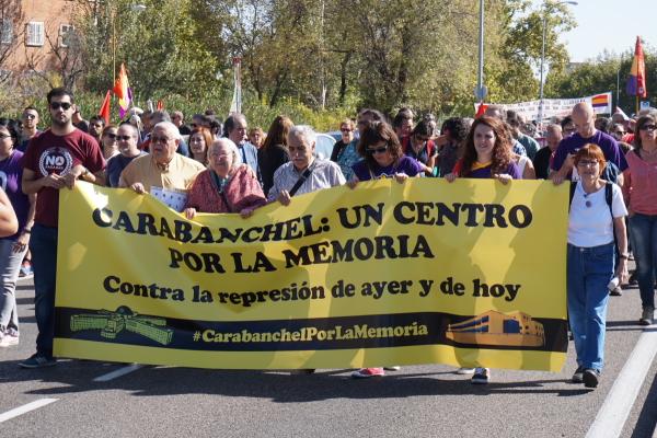 Carabanchel_carcel