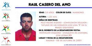 raul_casero_ficha