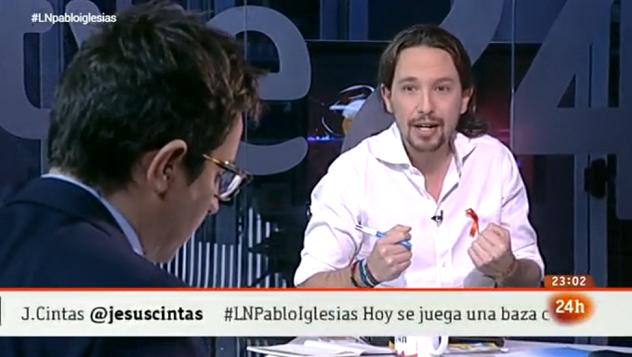 24horas_Pablo_Iglesias
