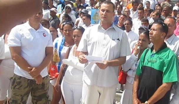 José_Daniel_Ferrer_oposición_cubana