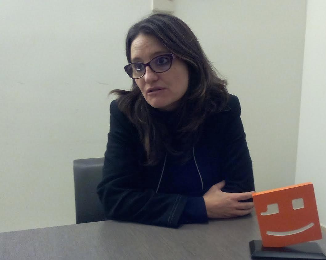 Mónica_Oltra_2