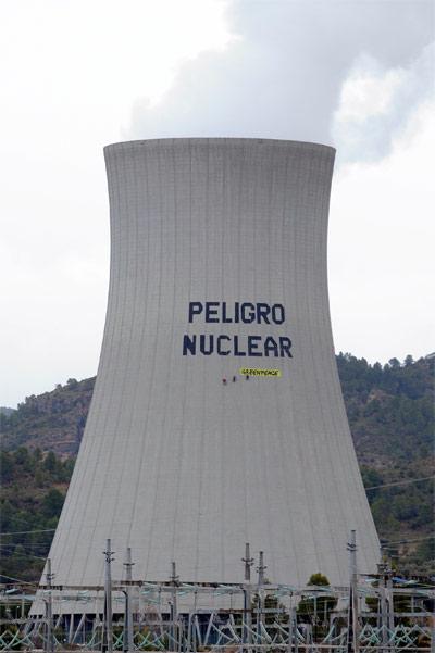 cofrentes_Greenpeace_Pedro