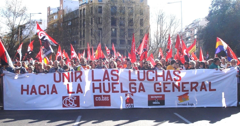 huelga_general_marchas_dignidad