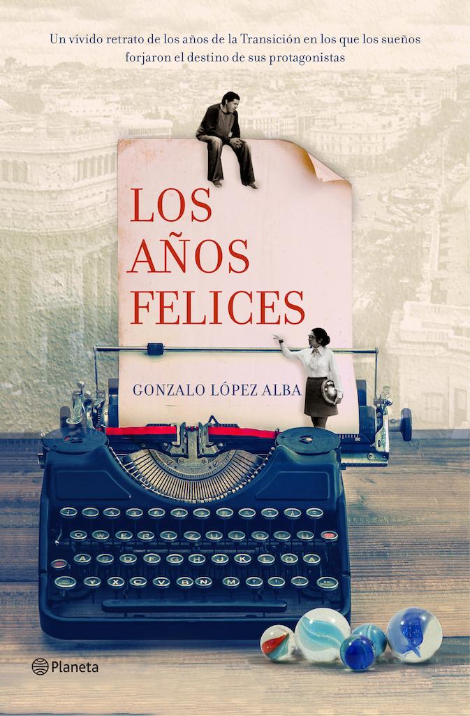 libro_Gonzalo_López_Alba