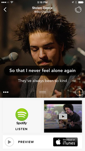 musixmatch_screen322x572