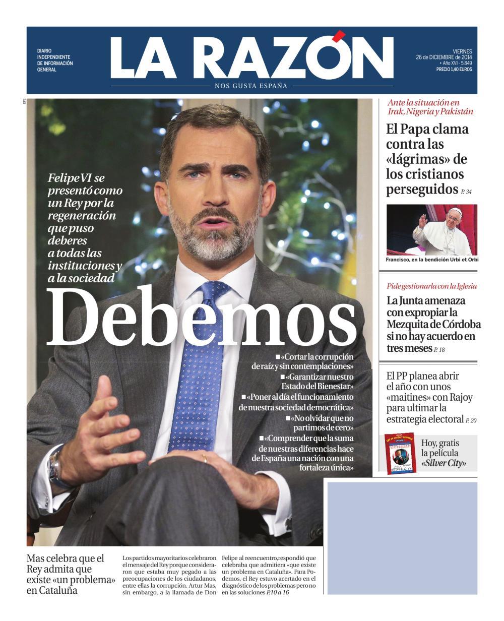 portada_larazon