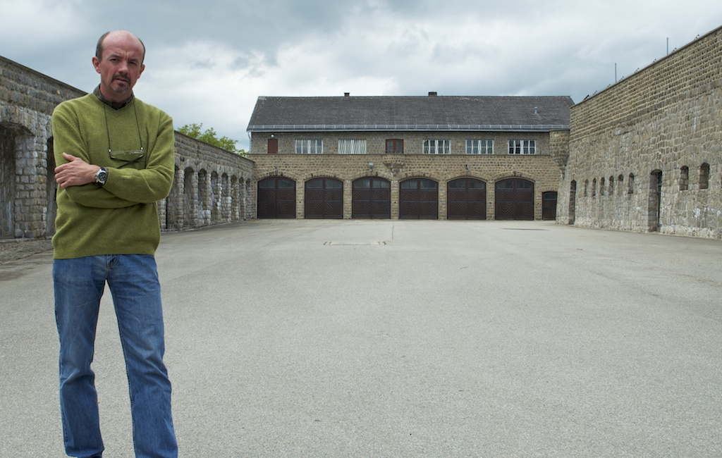 Carlos_Hernández_Mauthausen