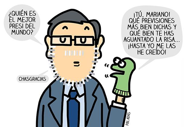 Viñeta_Previsión_Imposible_p8ladas
