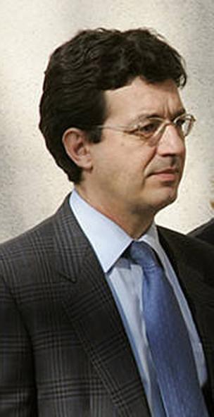 juez_Andreu