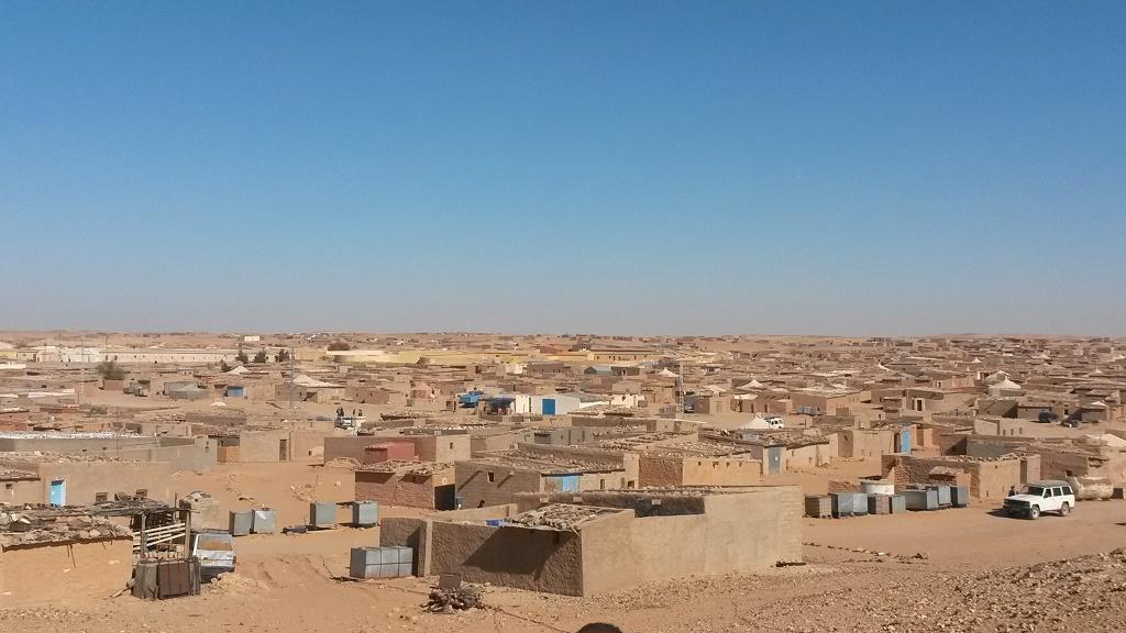 campamento_saharaui