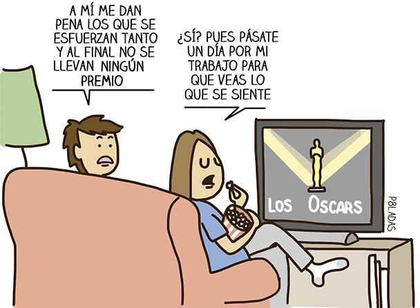 Viñeta_oscars