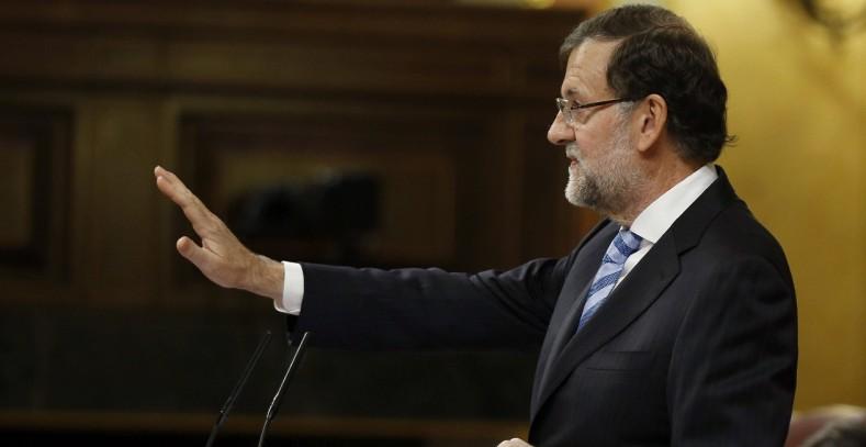 Rajoy_Estado_Nación_2014