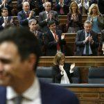 Sánchez_Rajoy_DEN2015_bipartidismo