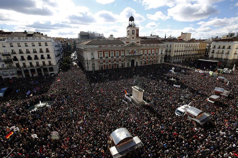 manifestacion_podemos_sol