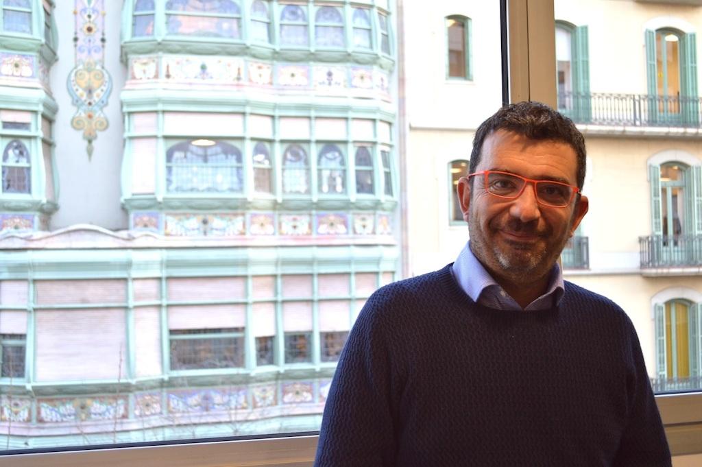 Francesc_Sánchez_CDC
