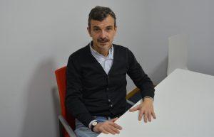 José_Manuel-López_Rodrigo_Podemos
