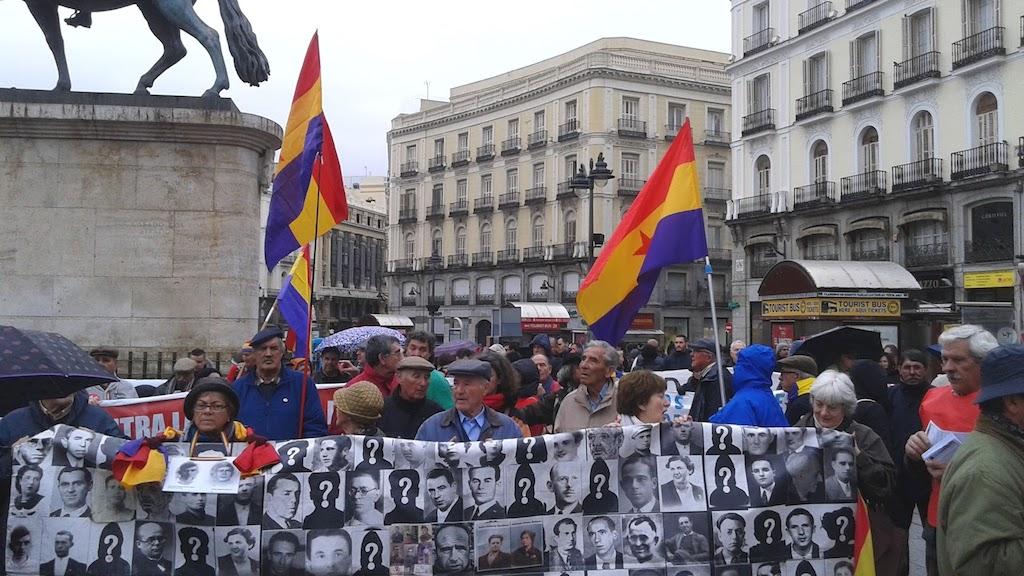 Marchas_Memoria_Histórica