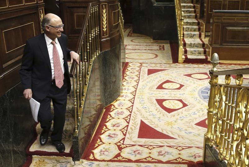 Montoro_Congreso_opacidad_fiscal