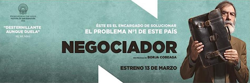 Negociador_Borja_Cobeaga