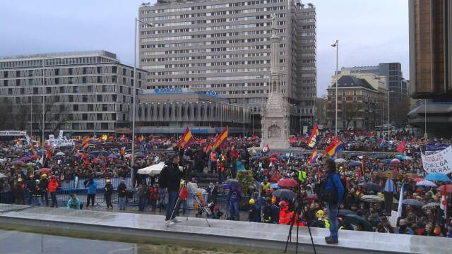 Plaza_Colon_Dignidad_21M