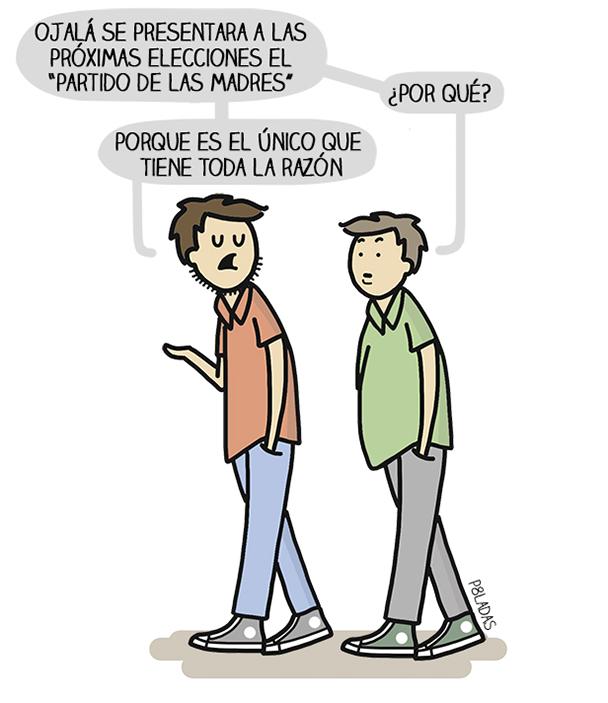 Viñeta_partido_madres