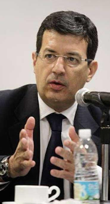 Fernando_Adreu_caso_Bankia