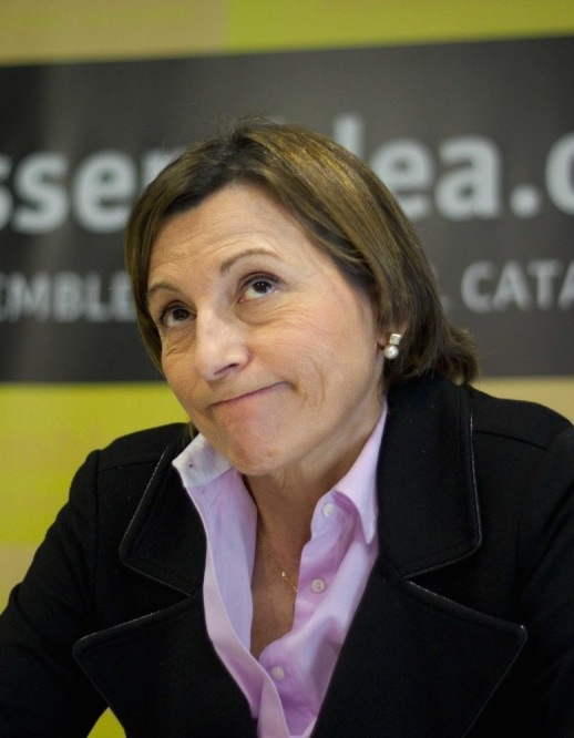 Forcadell_ANC