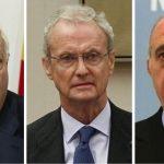 Ministros_gastos_protocolo