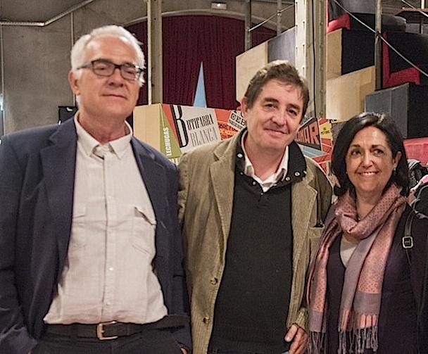Moreno_García_Montero_Pilar