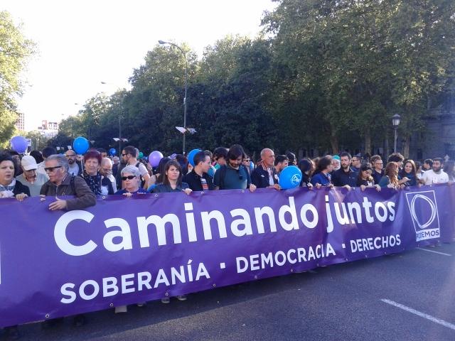 Podemos_NO_TTIP