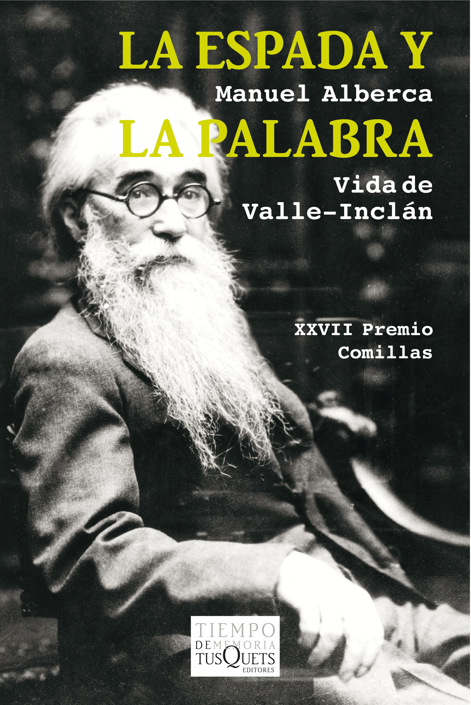 Portada_biografía_Valle