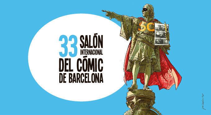 Salón_del_Cómic_de_Barcelona_2015