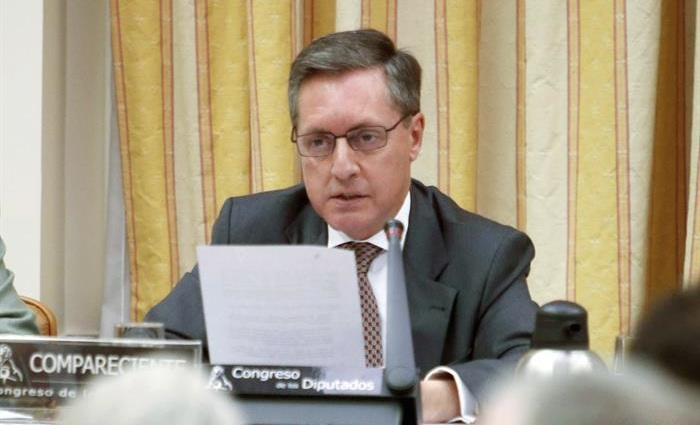 Santiago_Menéndez_amnistía_fiscal