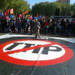 TTIP_Inicio_manifestación_Madrid