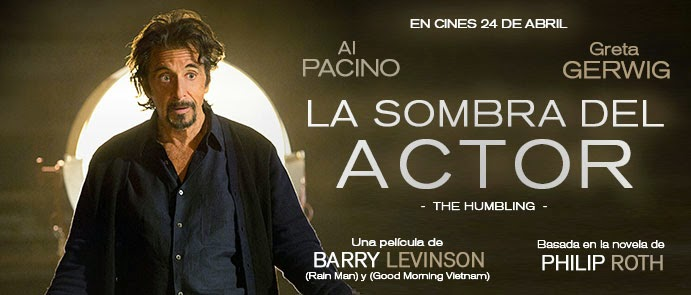 cartel_La_sombra_del_actor_Al_Pacino