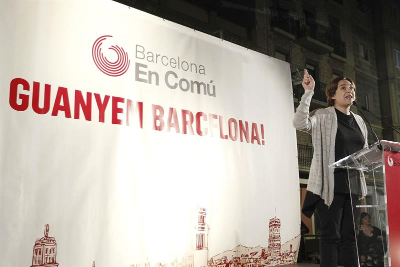 Ada_Colau_Barcelona_en_Comú