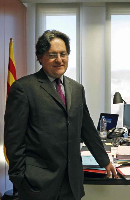 Fernández Seijo