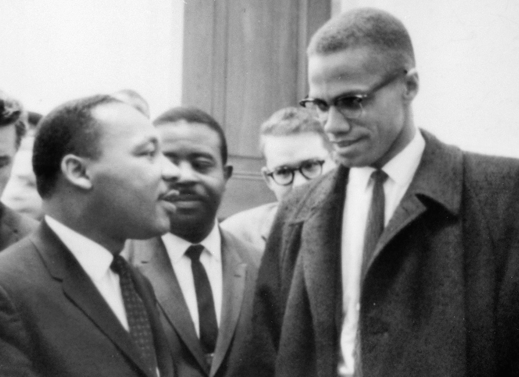 Malcolm_X_Luther_King