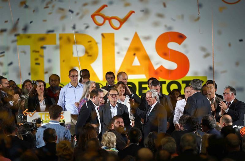 Trias_Mas_CiU_campaña