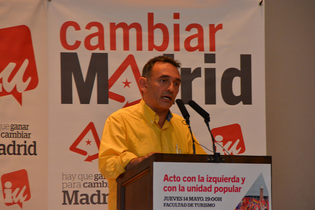 cambiarmadrid2