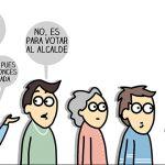 Viñeta_votar