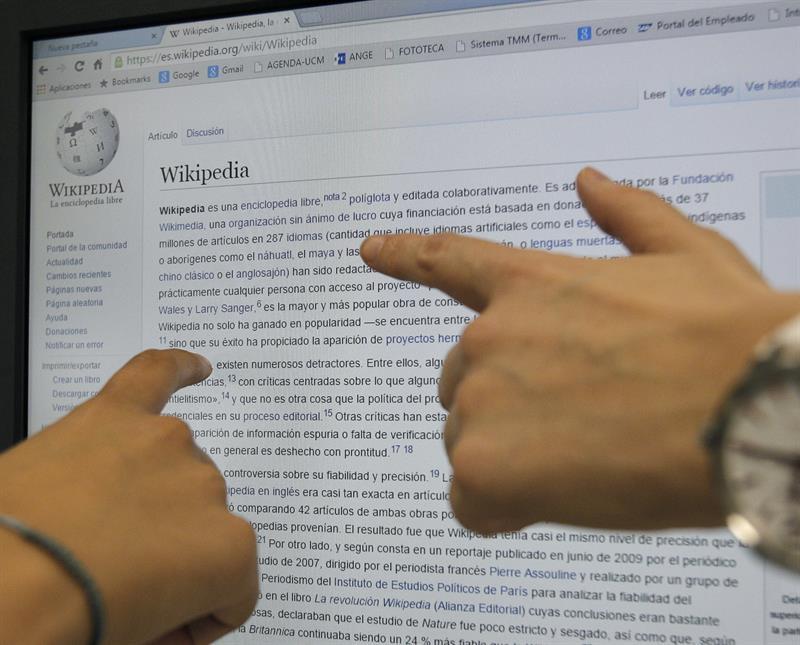 Wikipedia_Premio_Princesa_Asturias