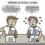 Viñeta_examen