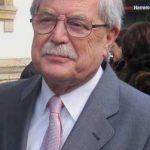 Joaquín Giménez